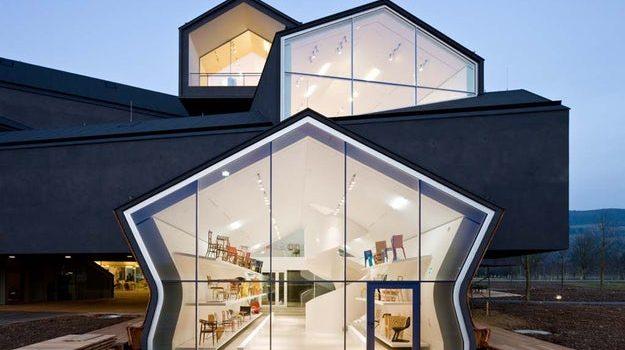 Una Guía de Arquitecto Para: Estuco