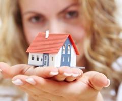 Pequeñas soluciones para transformar la decoración de casa