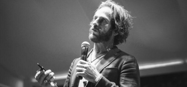 Michel Rojkind: El nuevo Vicepresidente Senior de Arquitectura de WeWork