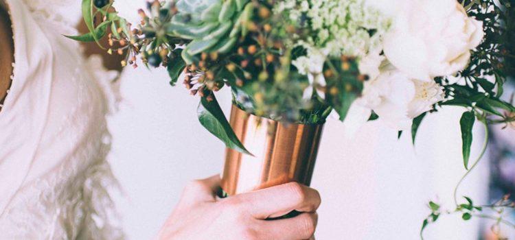 Planear tu boda como un profesional: Consejos de nuestros expertos en bodas