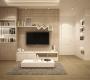 Ideas para decorar las estancias de la casa