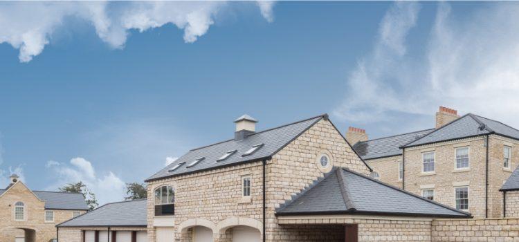 ¿Cómo elegir el mejor material para techos para su hogar?