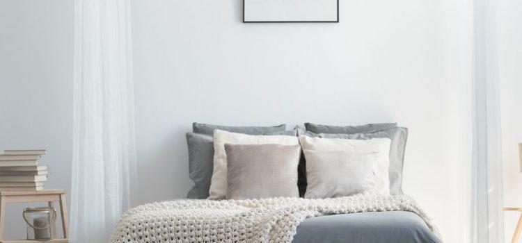 ¿Qué es una alfombra de yute?