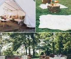 Como encontrar el equilibrio perfecto en tu boda