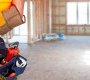 El mantenimiento del hogar: un placer más que un trabajo