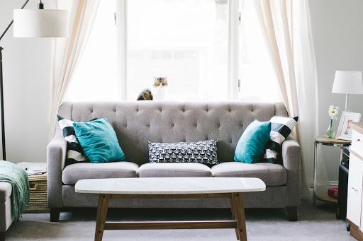 ¿Pensando en  hacer cambios en tu hogar?