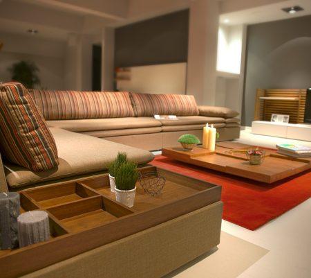 Tips para remodelar y decorar el hogar