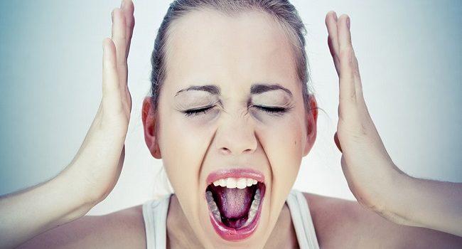 Recomendaciones para evitar el estrés en la boda