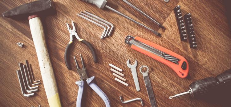 ¿Cuáles son las mejores formas de reformar y ambientar el hogar?