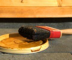 Consejos para adquirir productos de bricolaje y disfrutar del trabajo