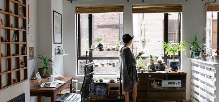 ¿Necesitas realizar un cambio drástico en la decoración de tu local o negocio?