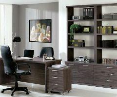 Colores para oficinas en casa, ideas para combinar