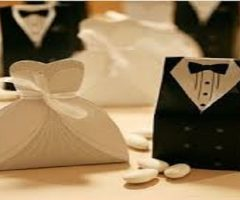 Detalles de boda, inspírate y agasaja a tus invitados