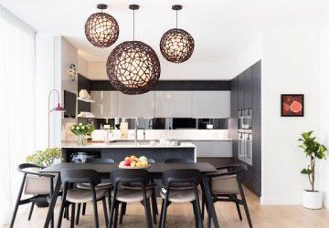 Pequeños cambios para decorar, ideas para innovar la casa