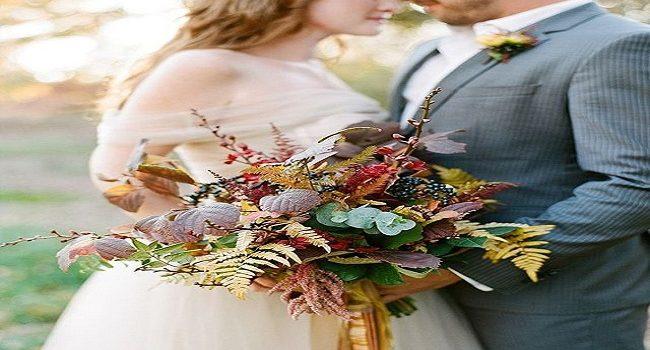 Tendencias en bodas 2019 ¡No te las pierdas!