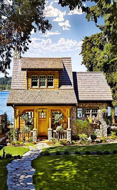 Casas artesanales1