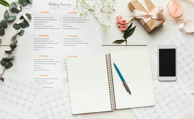 Cosas gratis para la boda (4)