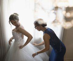 Madre de la Novia: Rol y Responsabilidades en la boda