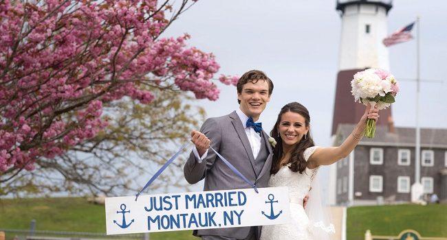 Ambientación de una boda en la playa en 3 pasos