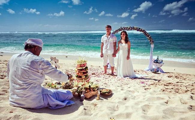 bodas ibicencas