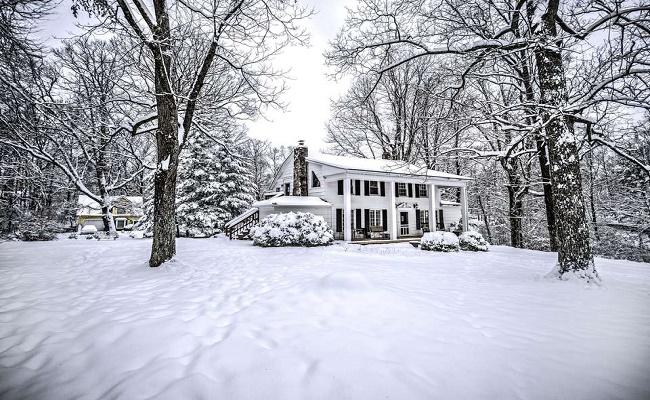 proteger la casa (12)