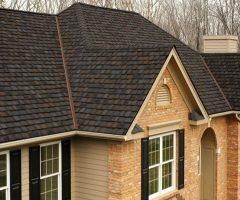 Reemplazar el techo 3 signos que indican lo que necesitas