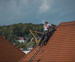 Aspectos que debes tomar en cuenta para remodelar tu casa o local