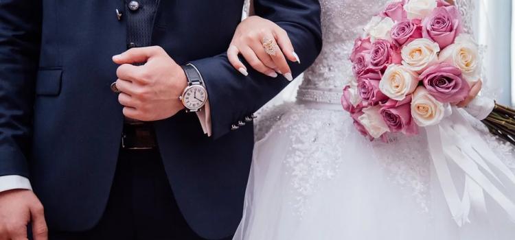 Consejos para llevar una buena vida en pareja antes y después de la boda