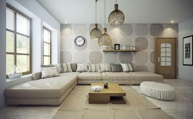 comprar muebles 3