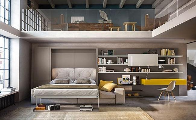muebles multifuncionales.0