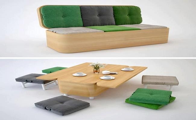muebles multifuncionales.1