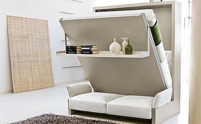 muebles multifuncionales.2