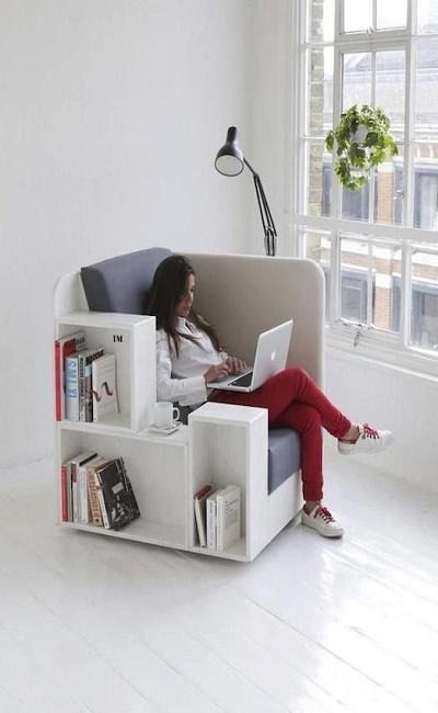 muebles multifuncionales.3