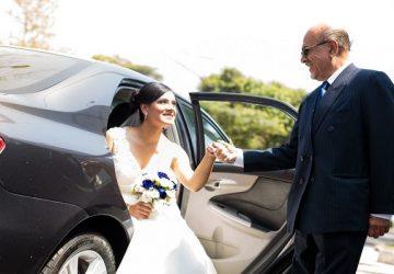 Eres padrino de boda, conoces bien tus funciones