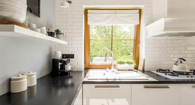 Remodelación de la cocina, ideas que valen la pena