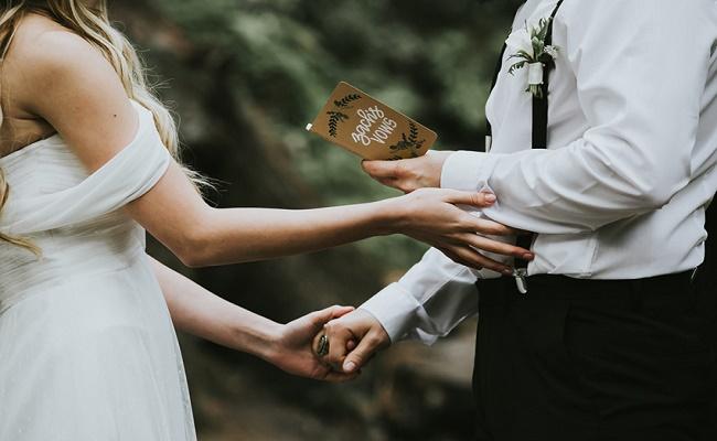 tarjeta de boda 1