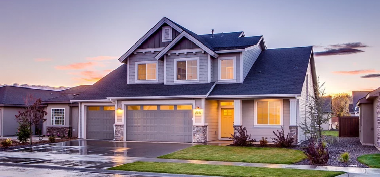 Grandes ideas para renovar tu hogar