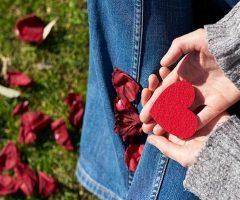 Día de San Valentín, ideas de bricolaje para decir ¡Te amo!