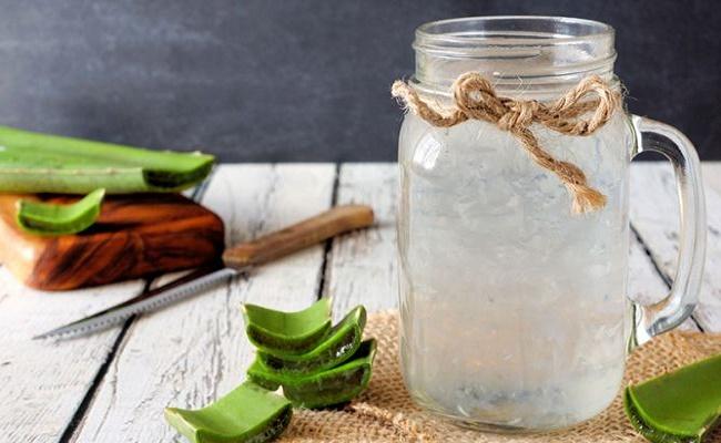 Hidratante casero. 4 (3)