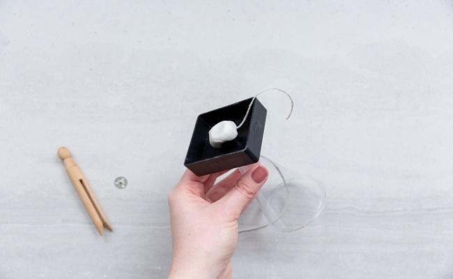Velas de cera recicladas (5)