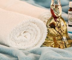 Los mejores aceites esenciales para el sueño
