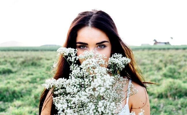 Hábitos para una piel sana y radiante de forma natural