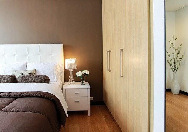Ideas para optimizar las condiciones de tu hogar