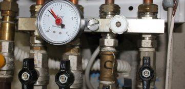 Calderas de gas: Descubre los beneficios de su instalación en los hogares