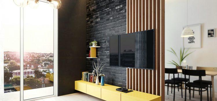 Consigue una mejor decoración para tu hogar gracias a estos servicios
