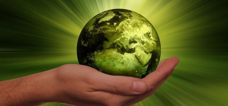 Acciones y medidas sostenibles para cambiar el destino del planeta