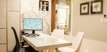 ¿Qué servicios y productos resultan de gran utilidad para tu hogar?