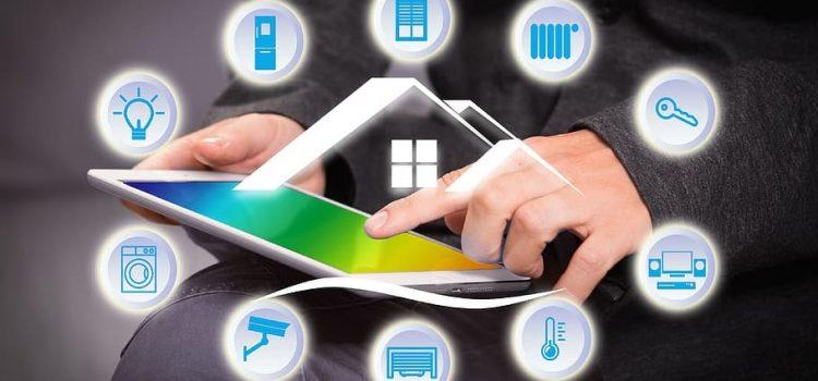 ¿Qué dispositivos son los mejores para tener una casa inteligente?