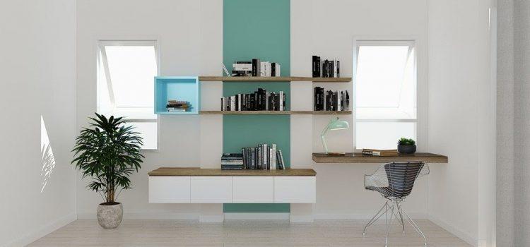 Descubre los mejores servicios online para el diseño y decoración de tu hogar