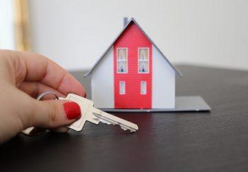 Prepara tu vivienda para su venta o alquiler: requisitos del mercado inmobiliario